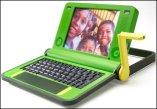 Portable MIT