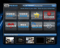 Free TV Perso